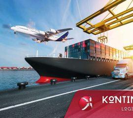 brodski-prevoz-kontilog