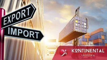 eksport-import-kontilog